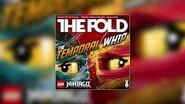 "LEGO NINJAGO ""The Temporal Whip"" (High Quality Audio) by The Fold, Season 7"