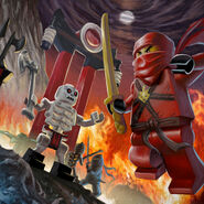 Lego-Ninjago-color-small