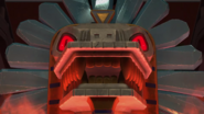 """Ninjago–Riddle of the Sphinx–6'26"""""""