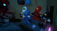 Ninjakids3