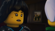 Screenshot (542)