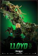 TLNM Lloyd Poster2