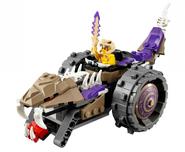 70745 Anacondrai Crusher 2