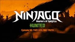 HuntedEp90.png