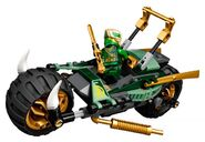 LEGO-Ninjago-71745-Lloyds-Jungle-Chopper-Bike-M5Z4N-3-640x443
