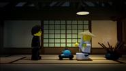 Ninjago An Underworldly Takeover 74
