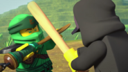 "Ninjago–A Big Splash–1'25"""