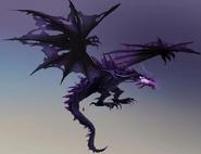 Дракон Оверлорд