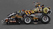 LEGO 70654 WEB SEC03 1488