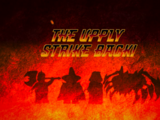 The Upply Strike Back!