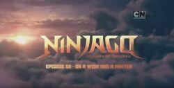 Ninjagoonawishandaprayer.jpg