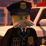 Commissioner S11