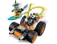 Lego-ninjago-2020-71106-006