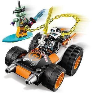 Lego-ninjago-2020-71106-006.jpg