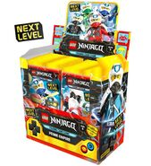 Lego-ninjago-trading-cards-serie-5-next-level-display