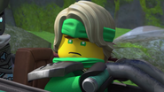 """Ninjago–The Keepers of the Amulet–1'49"""""""
