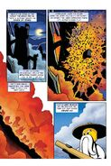 Ninjago-7 page 5