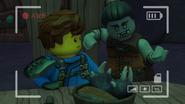 Screenshot (118)