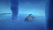 Screenshot (385)