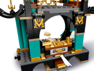 71755 Temple of the Endless Sea 5