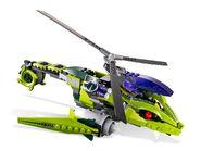 9443 Rattlecopter Alt 2