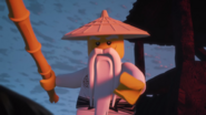 """Ninjago--(Ep.65)--7'53"""""""