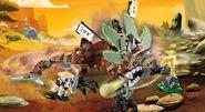Website 2509 Earth Dragon Defence