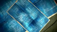 Zaneblueprints