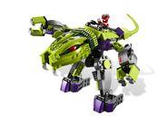 9455 Fangpyre Mech Robot