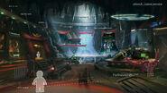 NGO monastery Catacombs Concept v01 SS