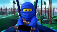 Ninjago Flight of the Dragon Ninja 51