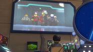 """Screenshotter--NEW12313-8'51"""""""