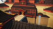 The Jade Palace 03