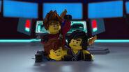 "Screenshotter--LEGONinjagoVengeanceIsMine-4'43"""