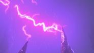 "Ninjago–Uncharted–8'34"""