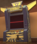 TheArcadeCabinetCropped