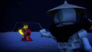 Ninjago Return to the Fire Temple 26