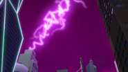 """Ninjago–The Calm Before the Storm–9'12"""""""