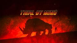 Ninjago Master of the Mountain Episode 6.png