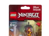 853687 LEGO NINJAGO Accessory Set
