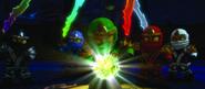 Lnj museum weapon elementalblades1 rotational s3