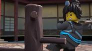 "Ninjago–A Big Splash–8'26"""