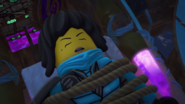 """Ninjago–The Keepers of the Amulet–8'35"""""""