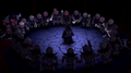 Ninjago An Underworldly Takeover 27
