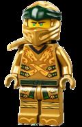 Golden lloyd 2021