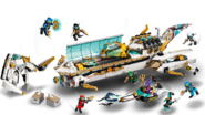 71756 Hydro Bounty 3