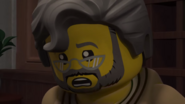 """Ninjago–Riddle of the Sphinx–5'22"""""""