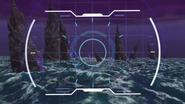 "Ninjago–The Storm Amulet–2'19"""