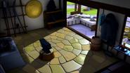 Ninjago Secrets of the Blacksmith 14