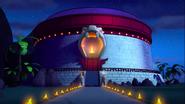Chen's Coliseum